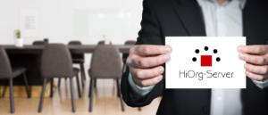 HiOrg-Server Seminare