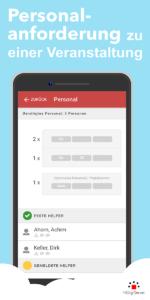 HiOrg-Server-App für Android