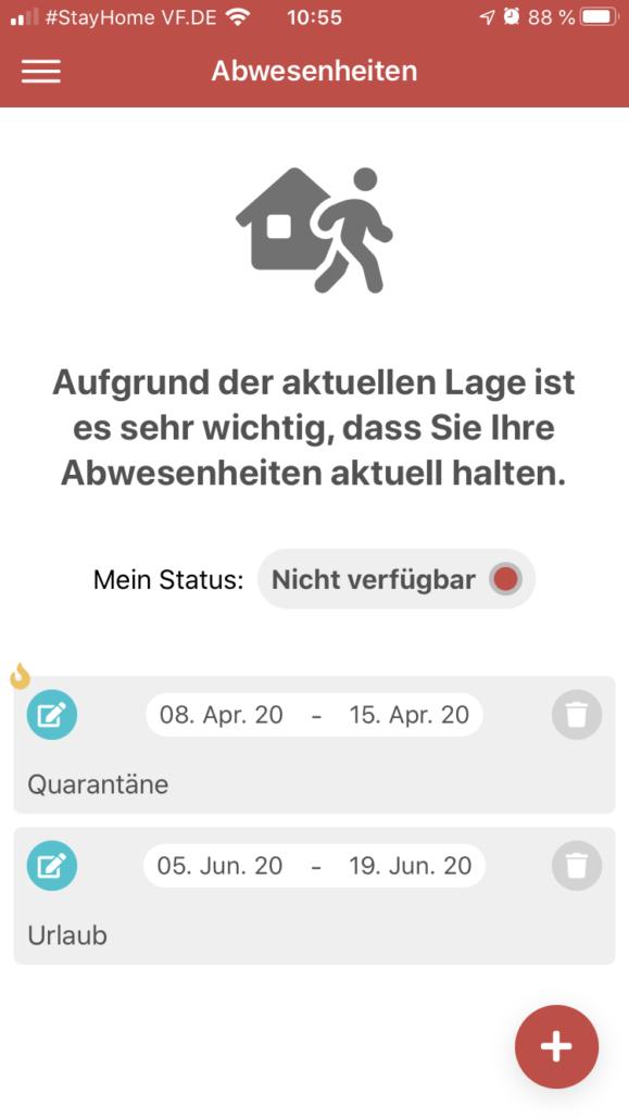 HiOrg-Server App v3.5.2