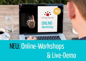 Beitragsbild Online_Workshops