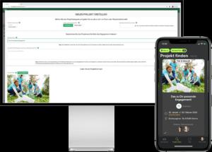 Flexhero_Screens